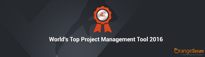 World's Top Project Management Tool