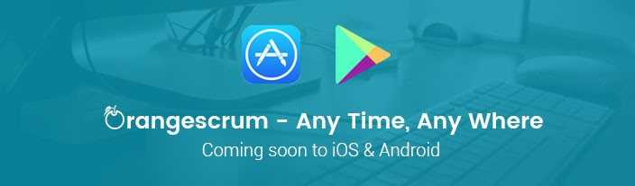 ios-&android-app-coming-soon-v3
