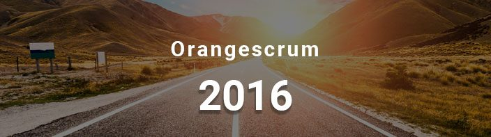 orangescrum-journey 2016