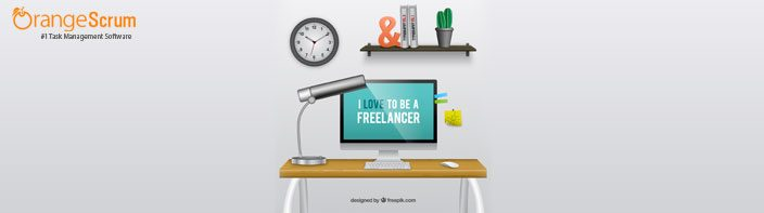 Freelancing-was-never-Easier
