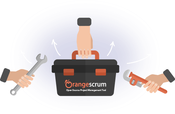 A Complete Installation Guide for Orangescrum