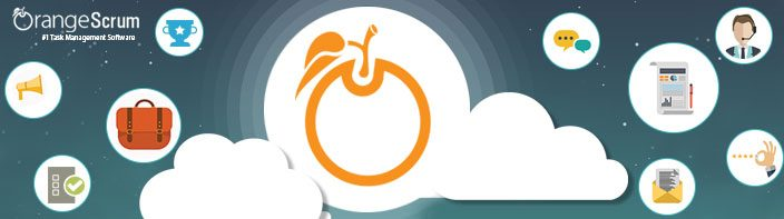 Cloud Project Management Software