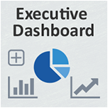 Executive dashboard AddOn