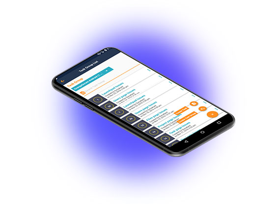 How-To-Get-Started-With-Orangescrum-Project-Management-Mobile-App