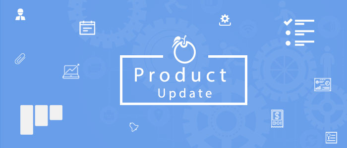 Orangescrum Product Update for January