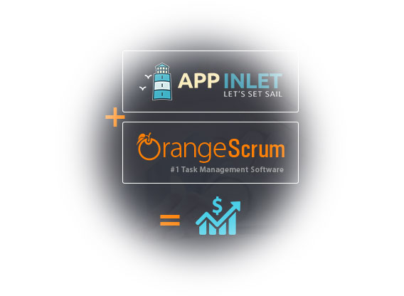 How Mobile & Internet Technology Company saved 38% of manual efforts on Project Management with OrangeScrum