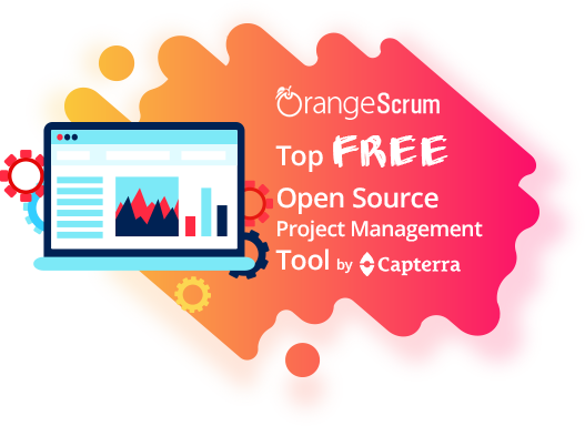 Top FREE Open Source Project Management Software