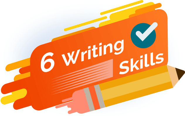 Six Writing Skills Any Project Manager Should Absolutely Have