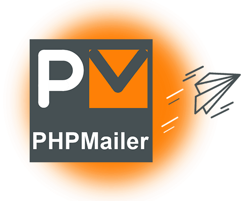 OrangeScrum Open Source Update: Free PHPMailer Add-on is now available for SMTP Configuration