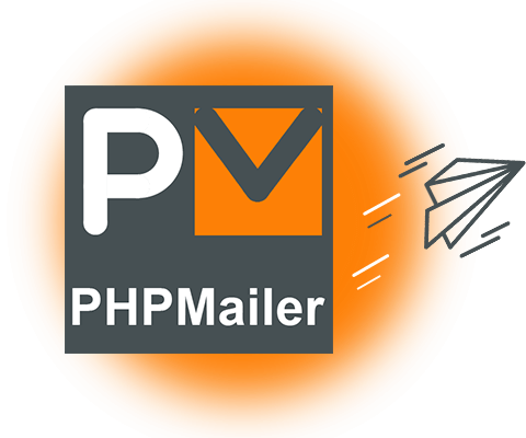 Free PHPMailer Add-on is now available for SMTP Configuration