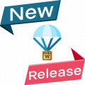 Product Update: Wiki for Your Projects & Teams, Unlimited Plan and PDF Reports