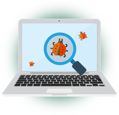 Benefits of Using A Bug Tracking Software