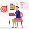 Project Management Practices To Boost Content Marketing