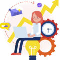 Top Time Management Solutions for Productivity