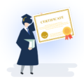Top 10 Project Management Certification For 2019
