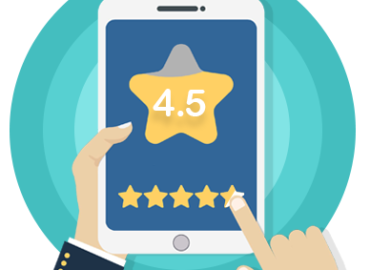 European Agency Achieves CSAT Score of 4.5/5 with Orangescrum at Its Core