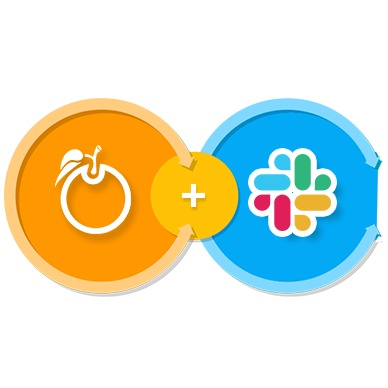 Slack Integration with Orangescrum Open Source Edition Released