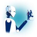The Artificial Intelligence (AI) Powered Project Manager