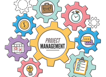 The Future of Project Management Technology