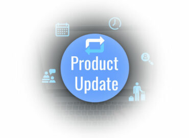 Product Update: Custom Task Status Workflow Released