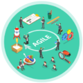How To Manage Distributed Teams With Agile Project Management