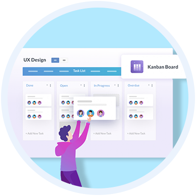 How to Use Kanban Board for Better Project Management