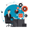 5 Trends Changing the Role of the Project Manager