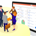 7 Team Management Skills you can build with Orangescrum
