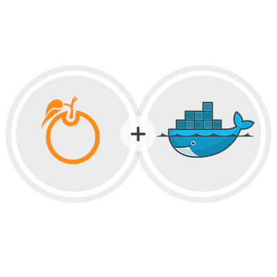 Orangescrum-is-now-available-on-Docker