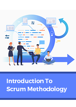 Introduction to Scrum Methodology