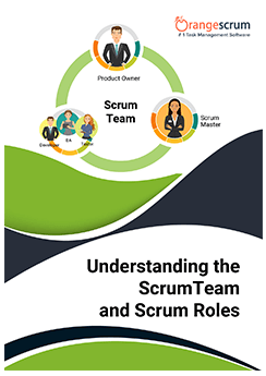 Understanding the Scrum Team and Scrum Roles