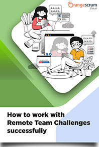 How to work with Remote Team Challenges successfully