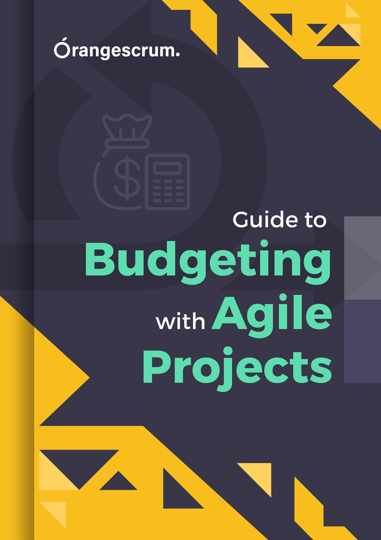 A-Guide-to-Budgeting-with-Agile-Projects-1