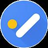 Google Task