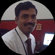 Sadanand Suresh Walte