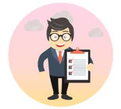 Avoid Project Failure with Task Management Tool