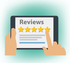 Top 8 Project Management Software Review Sites for 2019
