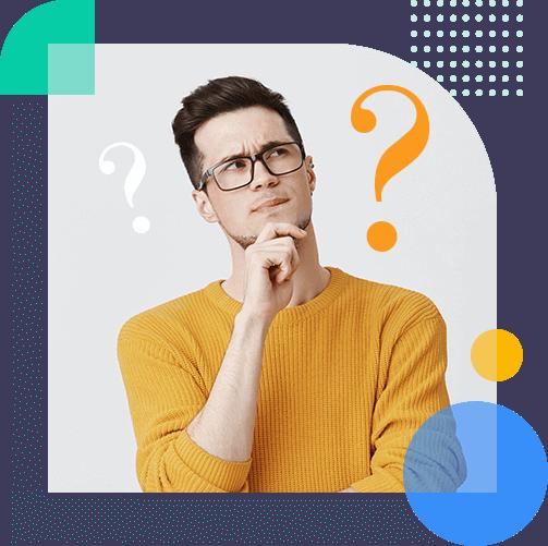 Task management FAQs