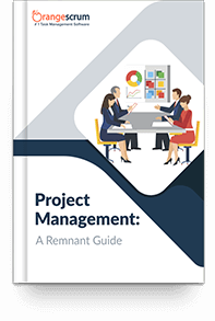 project management a Remnant