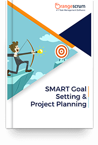 SMART Goal Setting & Project Planning