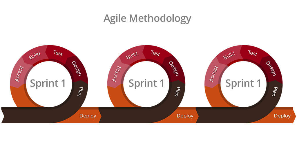 Agile Methodology in Project Management