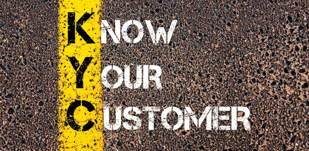 Focus on Customer Needs in Project Management