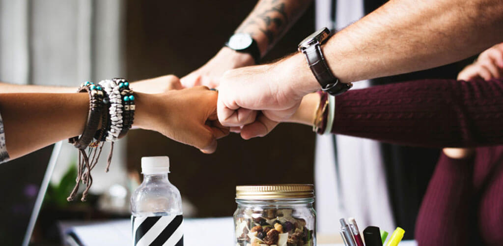 Support Your Team Project Management