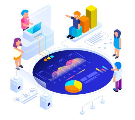 Why Choose OrangeScrum Data Migration?