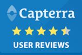 Capeteria
