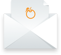 Task management using email