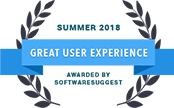 OrangeScrum on Great user experience