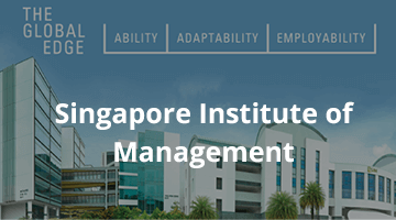 Singapore Institute of Management