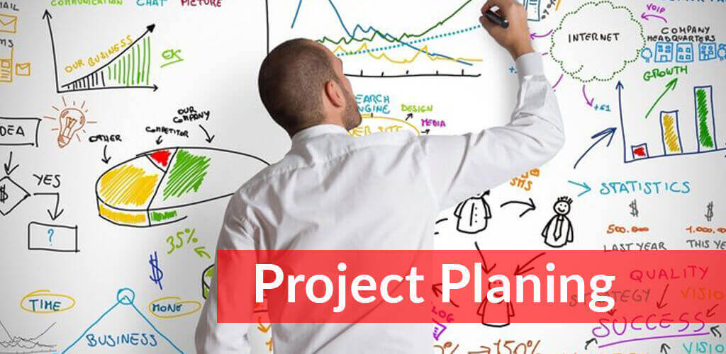 Planning Tips Help You to Meet Your Goals