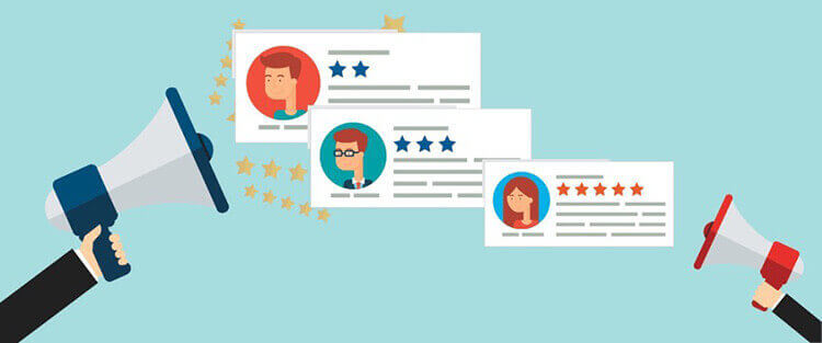 Building Rapport and Customer Confidence
